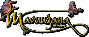 mavanga001